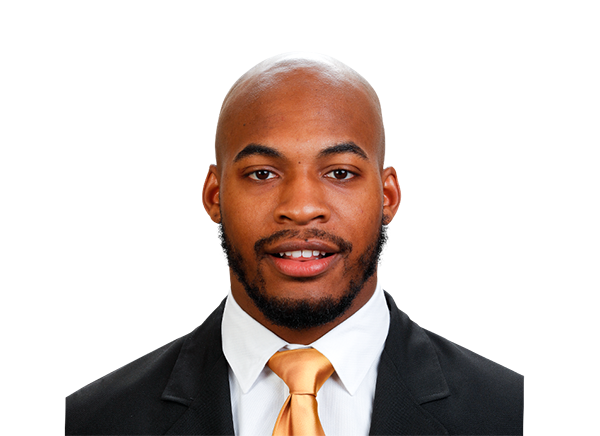 https://a.espncdn.com/i/headshots/college-football/players/full/4035277.png