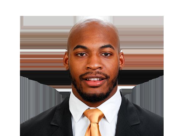 https://a.espncdn.com/i/headshots/college-football/players/full/4035277.png
