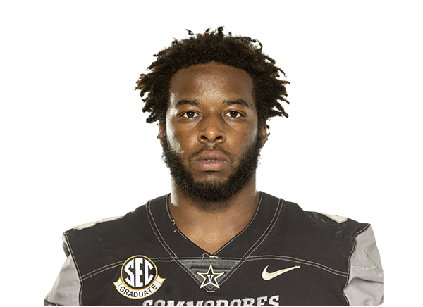 https://a.espncdn.com/i/headshots/college-football/players/full/4035279.png