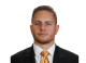 https://a.espncdn.com/i/headshots/college-football/players/full/4035280.png