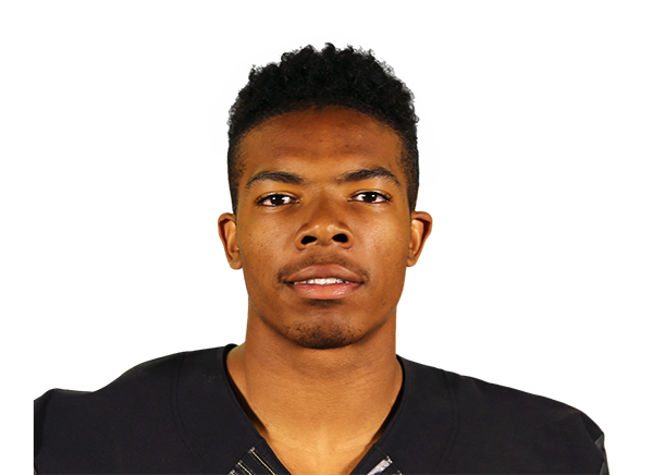 https://a.espncdn.com/i/headshots/college-football/players/full/4035282.png