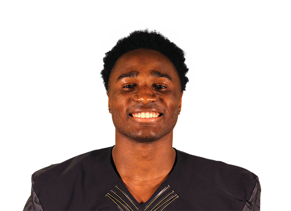 https://a.espncdn.com/i/headshots/college-football/players/full/4035286.png