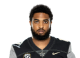 https://a.espncdn.com/i/headshots/college-football/players/full/4035288.png