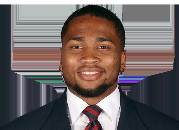 https://a.espncdn.com/i/headshots/college-football/players/full/4035290.png