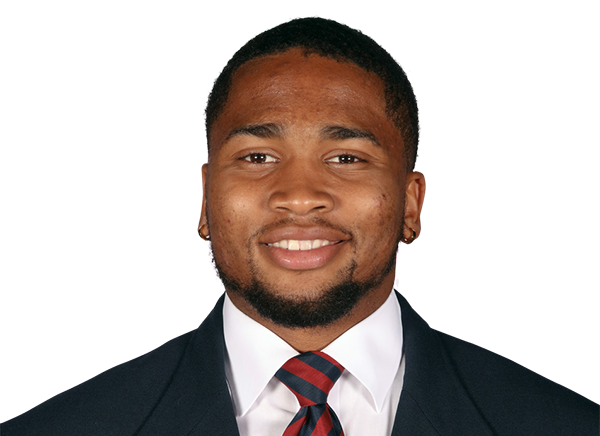 https://a.espncdn.com/i/headshots/college-football/players/full/4035290.png
