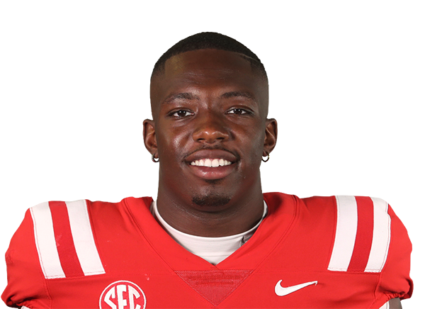 https://a.espncdn.com/i/headshots/college-football/players/full/4035293.png
