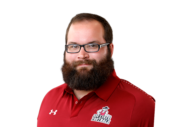https://a.espncdn.com/i/headshots/college-football/players/full/4035296.png