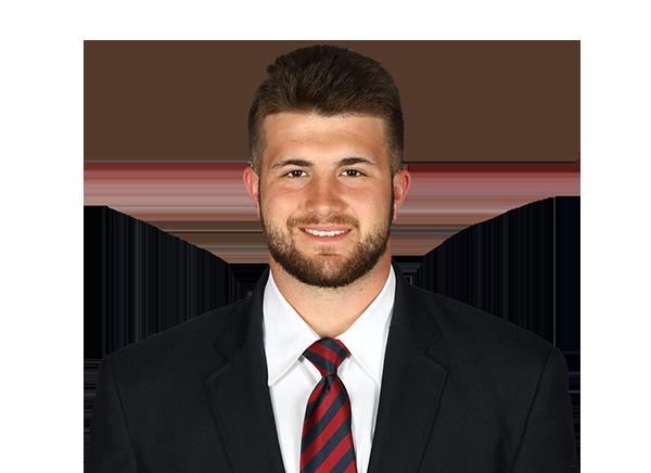 https://a.espncdn.com/i/headshots/college-football/players/full/4035298.png
