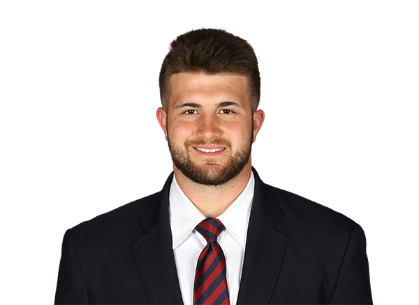 https://a.espncdn.com/i/headshots/college-football/players/full/4035298.png