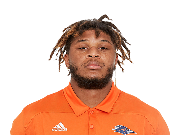 https://a.espncdn.com/i/headshots/college-football/players/full/4035300.png