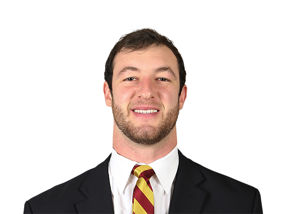 https://a.espncdn.com/i/headshots/college-football/players/full/4035315.png
