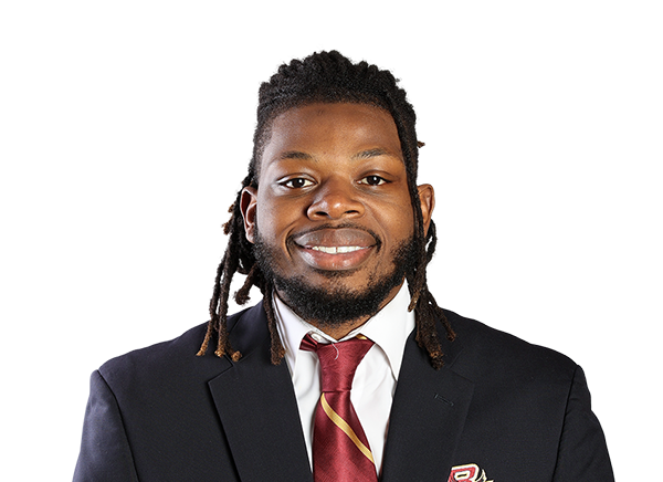 https://a.espncdn.com/i/headshots/college-football/players/full/4035319.png