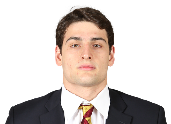 https://a.espncdn.com/i/headshots/college-football/players/full/4035333.png