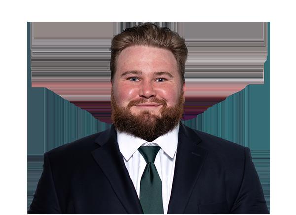 https://a.espncdn.com/i/headshots/college-football/players/full/4035338.png