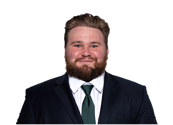 https://a.espncdn.com/i/headshots/college-football/players/full/4035338.png