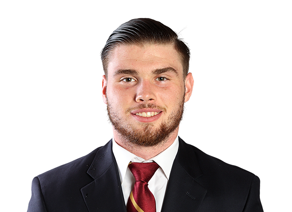 https://a.espncdn.com/i/headshots/college-football/players/full/4035342.png