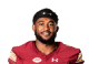 https://a.espncdn.com/i/headshots/college-football/players/full/4035344.png