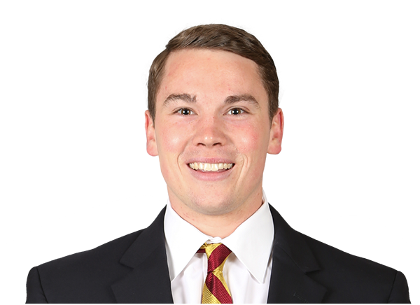 https://a.espncdn.com/i/headshots/college-football/players/full/4035349.png