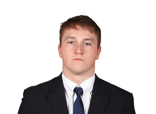 https://a.espncdn.com/i/headshots/college-football/players/full/4035351.png