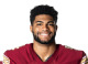 https://a.espncdn.com/i/headshots/college-football/players/full/4035352.png