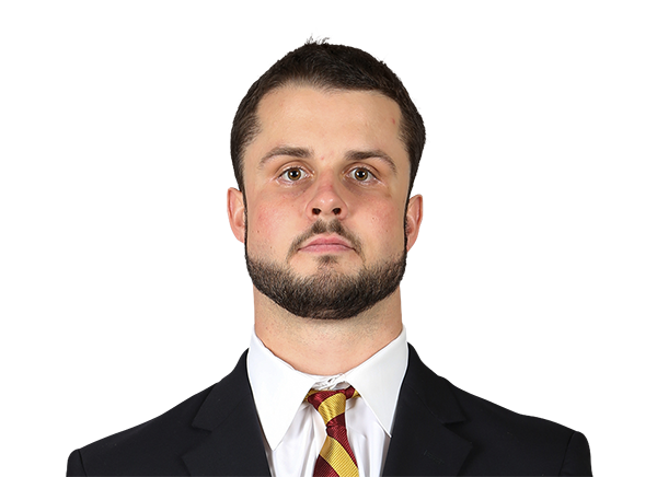 https://a.espncdn.com/i/headshots/college-football/players/full/4035354.png