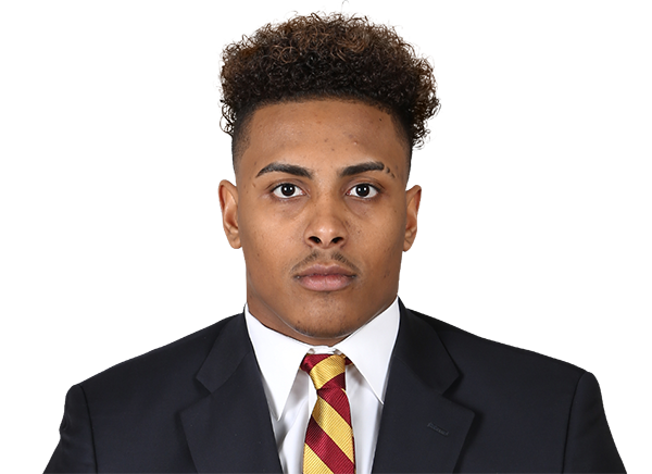 https://a.espncdn.com/i/headshots/college-football/players/full/4035355.png