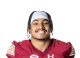 https://a.espncdn.com/i/headshots/college-football/players/full/4035356.png