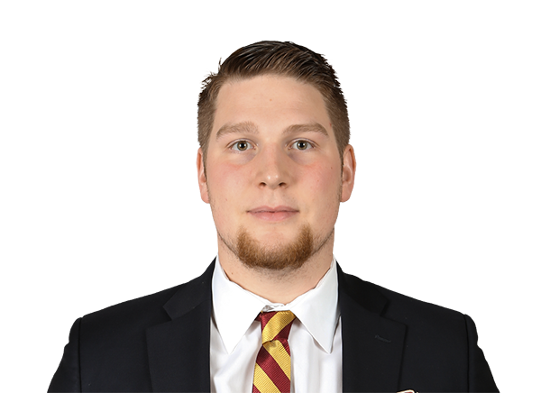 https://a.espncdn.com/i/headshots/college-football/players/full/4035360.png