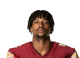 https://a.espncdn.com/i/headshots/college-football/players/full/4035363.png