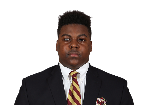 https://a.espncdn.com/i/headshots/college-football/players/full/4035365.png