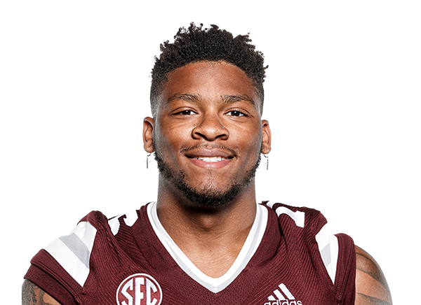 https://a.espncdn.com/i/headshots/college-football/players/full/4035367.png