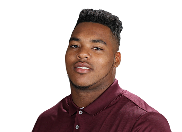 https://a.espncdn.com/i/headshots/college-football/players/full/4035369.png