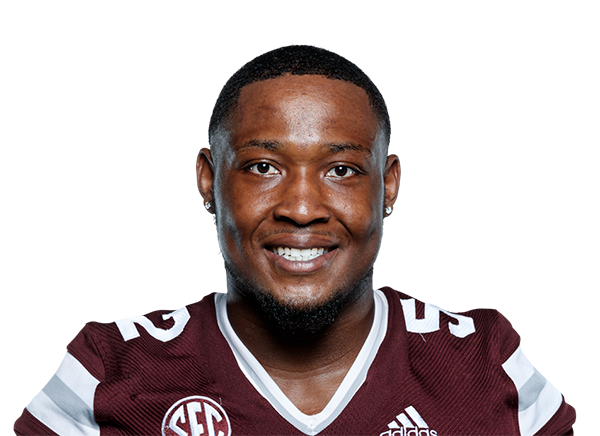 https://a.espncdn.com/i/headshots/college-football/players/full/4035375.png