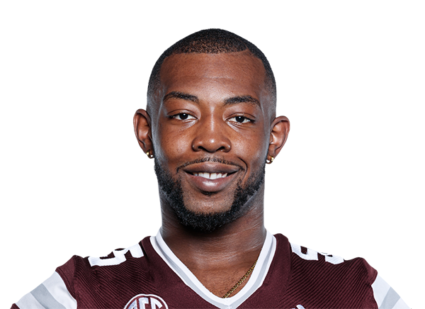 https://a.espncdn.com/i/headshots/college-football/players/full/4035376.png