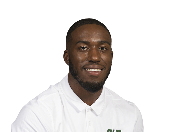 https://a.espncdn.com/i/headshots/college-football/players/full/4035378.png