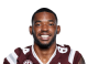 https://a.espncdn.com/i/headshots/college-football/players/full/4035380.png