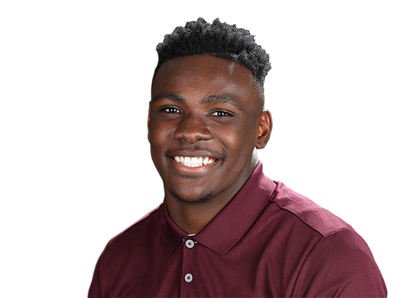 https://a.espncdn.com/i/headshots/college-football/players/full/4035381.png