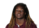 https://a.espncdn.com/i/headshots/college-football/players/full/4035384.png