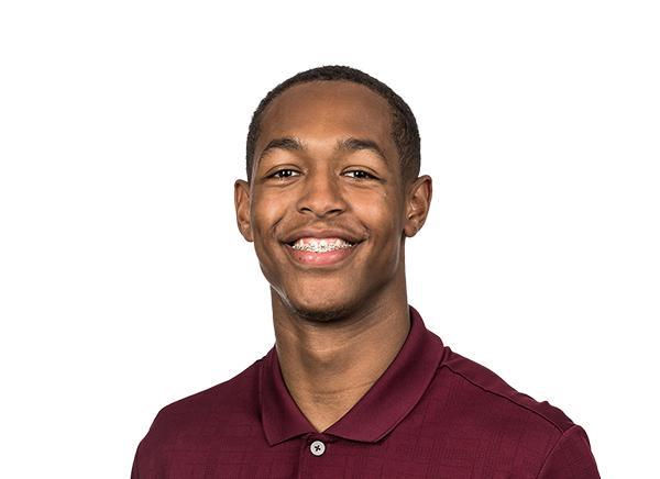 https://a.espncdn.com/i/headshots/college-football/players/full/4035385.png