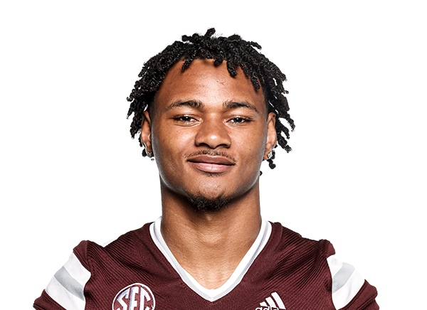 https://a.espncdn.com/i/headshots/college-football/players/full/4035386.png