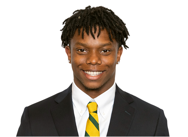 https://a.espncdn.com/i/headshots/college-football/players/full/4035389.png