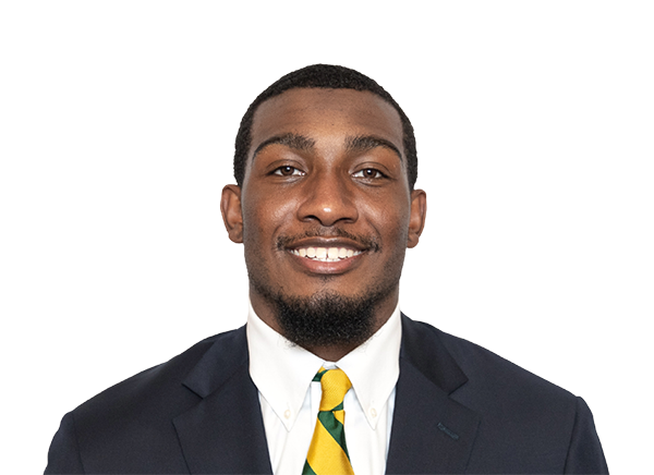 https://a.espncdn.com/i/headshots/college-football/players/full/4035390.png