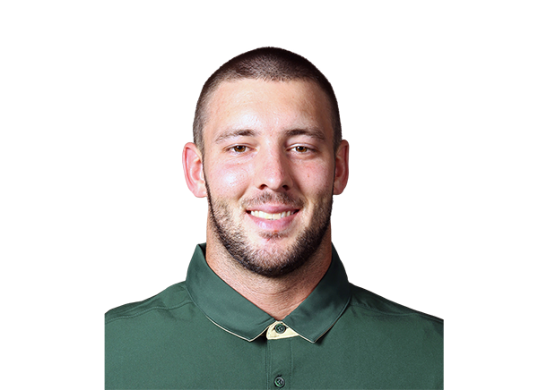 https://a.espncdn.com/i/headshots/college-football/players/full/4035391.png