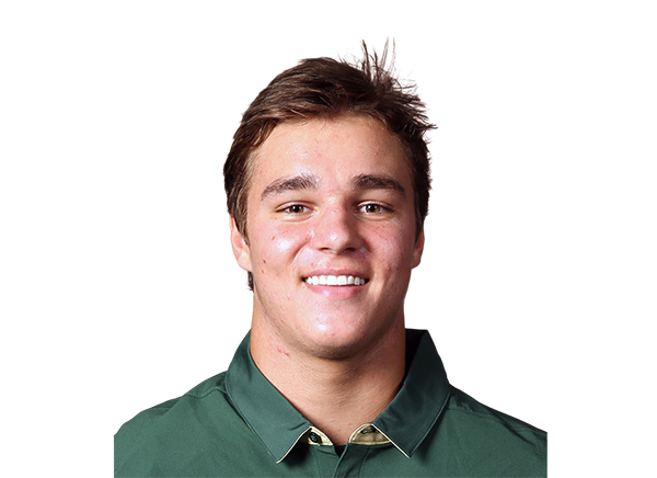 https://a.espncdn.com/i/headshots/college-football/players/full/4035395.png