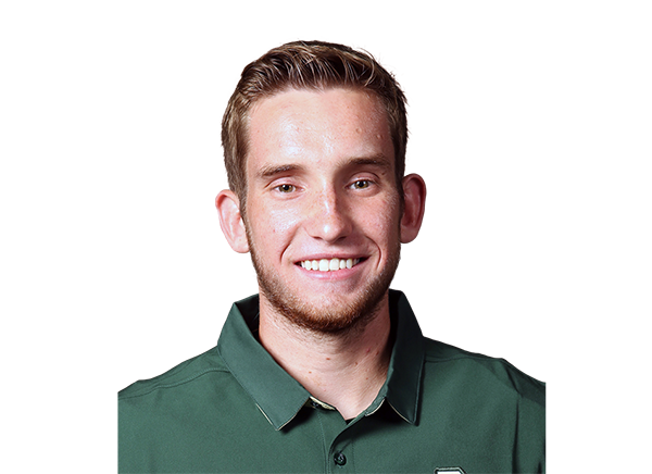https://a.espncdn.com/i/headshots/college-football/players/full/4035400.png