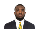 https://a.espncdn.com/i/headshots/college-football/players/full/4035403.png