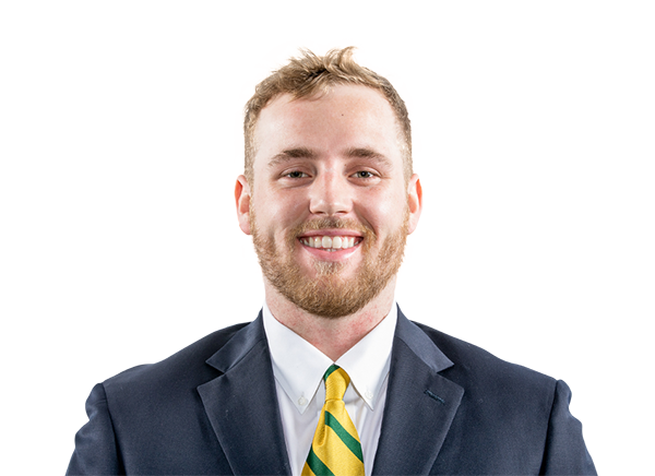 https://a.espncdn.com/i/headshots/college-football/players/full/4035406.png