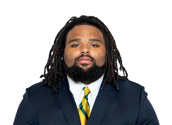 https://a.espncdn.com/i/headshots/college-football/players/full/4035407.png