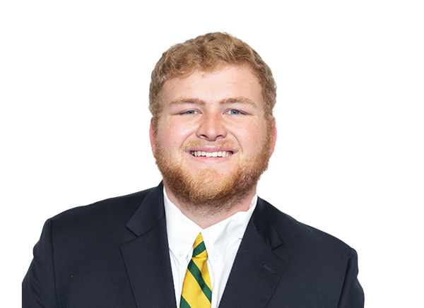 https://a.espncdn.com/i/headshots/college-football/players/full/4035411.png