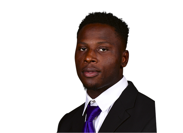 https://a.espncdn.com/i/headshots/college-football/players/full/4035426.png